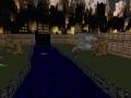 DOOM II DeathMatch Maps