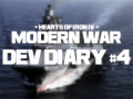 Dev Diary #4