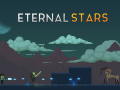 Eternal Stars: Website Live