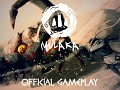 Mulaka: First gameplay preview and Steam Greenlight!