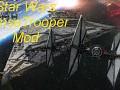 SenseTrooper Mod