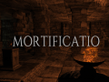 Mortificatio - The Abyss