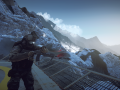 Welcome to Battlefield 4 Revisited