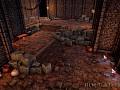Bolt Storm Dev Update #2: New Environment & Lighting