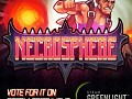 Vote YES for Necrosphere on Greenlight