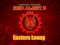 C&C: Red Alert 3 MOD Eastern Loong