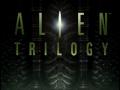 Alien Trilogy (UD)