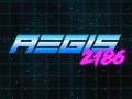 AEGIS 2186 - Defend Mankind Today! -  Alpha Release, New Gameplay Trailer & Updates!
