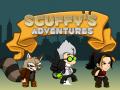Scuffy's Prerelease!