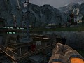 One year after Release HL2 Episode 3