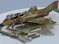 F-4 Phantom - The World's Leading Distributor of MiG Parts