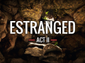 Estranged: Act II on Steam Early Access