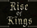 Age Of Empires Rise Of Kings