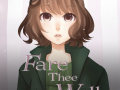 Fare Thee Well Greenlight Campaign