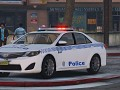 Australian Police And Media Outraged Over Grand Theft Auto mod