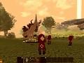 Multiplayer & Steam Workshop! [v0.3.0]