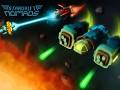 Stardrift Fiction #3: Hazards of the Void