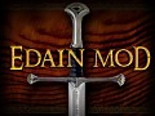 Edain Mod 4.5 The Spellbook of Gondor