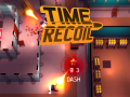 Introduction to Time Recoil