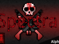 Spectral: Alpha 1.3 Its here!