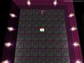 Project HellBlazer progress update #1