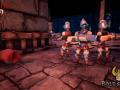 Bolt Storm Dev Update #3: Tier 2 Troops & Enemies