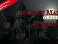 Bloody Mary Origins Adventure Released!