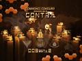 Contra 009 work in progress - News Update 8