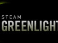 Groupees Build a Greenlight Bundle 56