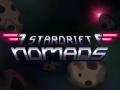 Stardrift Nomads - Official Teaser!