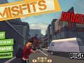 The Misfits PigDog Games Vlog Update - 25