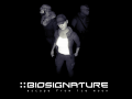Biosignature Devlog: Video footage and implementing gameplay distribution