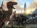 Ark: Survival Evolved Announces $4000 Sponsored Mod Program