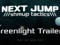 Greenlight Trailer