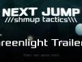 Greenlight Trailer
