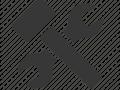 Dev Diary #5 Updates