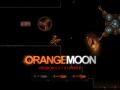 Orange Moon V0.0.7.0 update