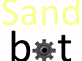 Sandbot v0.4 released with MetaMod support