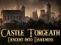 Castle Torgeath 1.2.0 – New Map, Graphics, and Rebalanced Combat