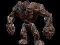 Skullstone - Steam Greenlight