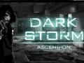 Dev Update #8 Animation Rig / Lighting