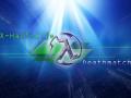 X-Half-Life/XDM 3.0.3.8: SDK and Source Code release