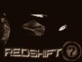 Redshift 7 : Development Update