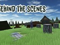 Behind the scenes on Steam Greenlight