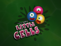 Little Cells available on Google Play