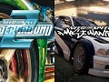 How To   Need for Speed Most Wanted & Underground 2 Multiplayer via Tunngle & Hamachi etc.