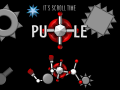 Pule | Launch Week Review And DLC 1