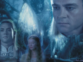The History of Galadriel and Celeborn Part Two