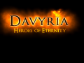 Davyria has been released right now with 15% launch discount