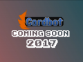 It's been a long time...(Cardbot 8.0 DEMO)